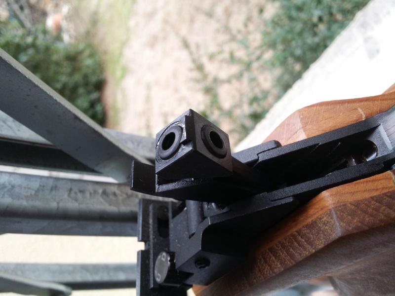 Choix d'un pistolet - Page 4 20130221