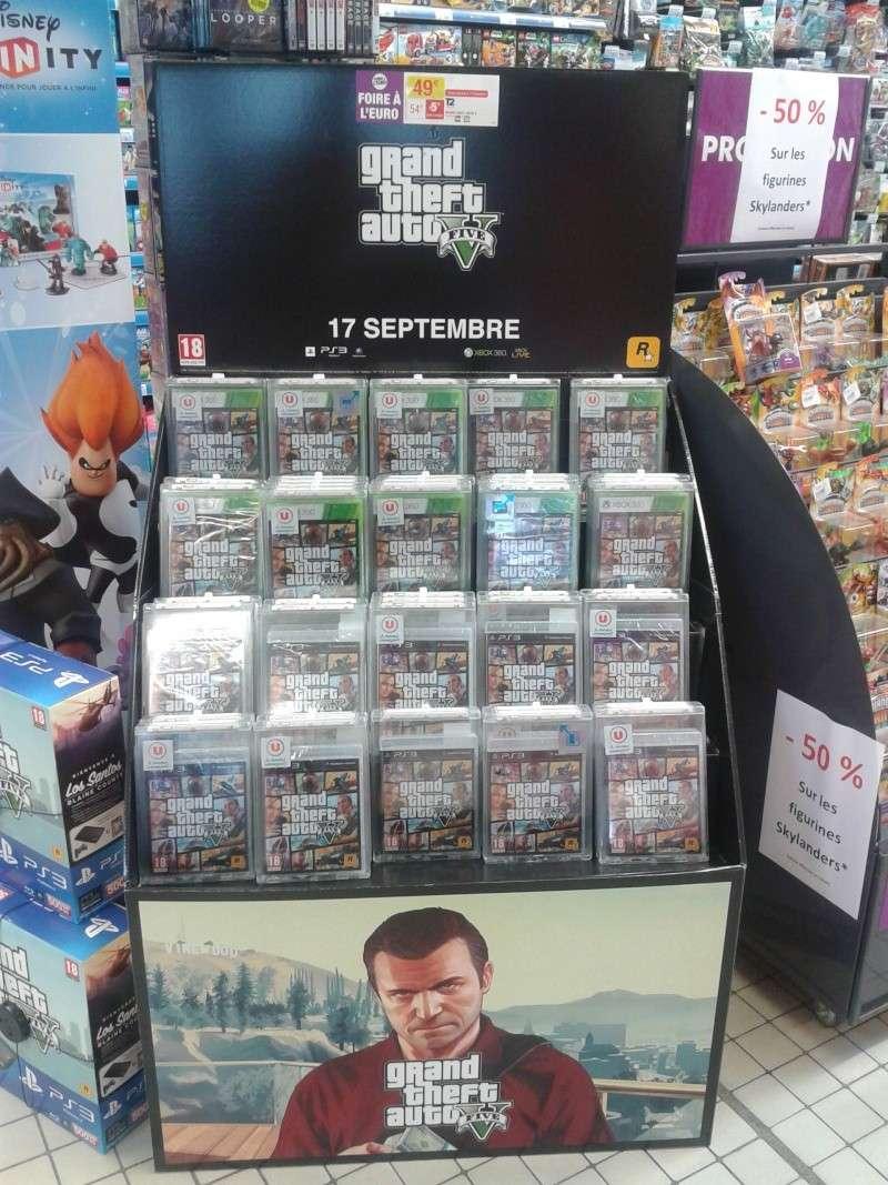 Grand Theft Auto 5 2013-010