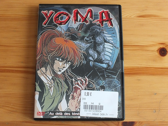 Yoma Dscf1113