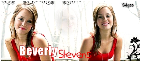 Beverly's arts - Page 3 Feelin11