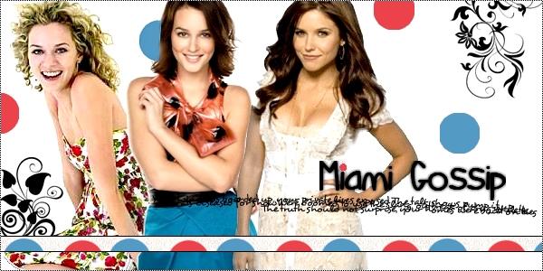 miami-gossip Sans_t10