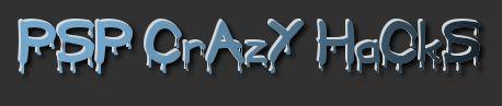 - http://pspcrazy Coolte13
