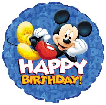 December 7th birthdays Untitl40