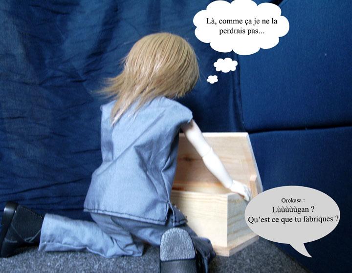 [Ninodoll Mocha - Luts Bory - DM Peroth] Back ! p.17 Phst0110