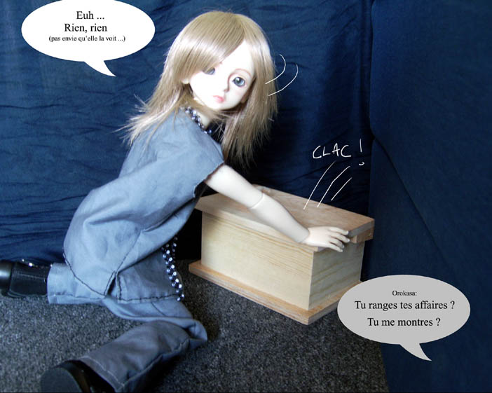 [Ninodoll Mocha - Luts Bory - DM Peroth] Back ! p.17 Phst0210