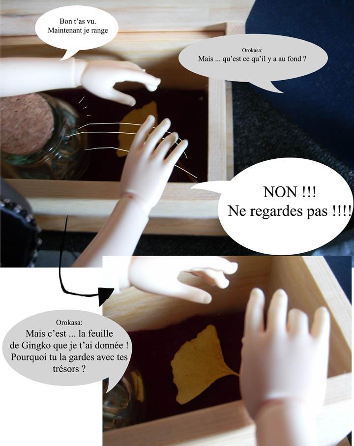[Ninodoll Mocha - Luts Bory - DM Peroth] Back ! p.17 Phst0410