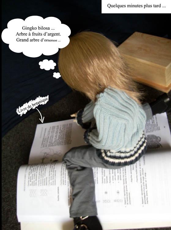 [Ninodoll Mocha - Luts Bory - DM Peroth] Back ! p.17 Phst0710