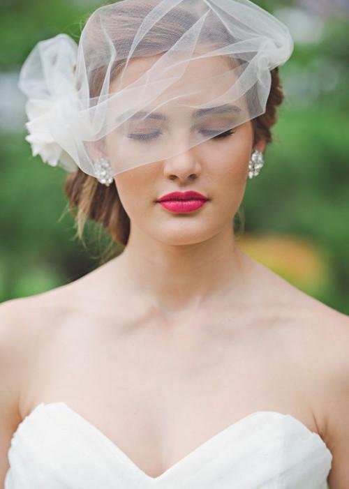 Make-up për nuse! 384