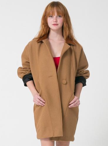 Xhaketa dhe pallto .. FoTo! 460