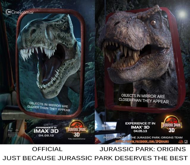 Jurassic World - Page 5 37933610
