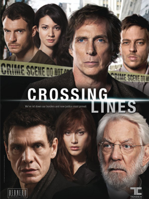 Crossing Lines Crossi10
