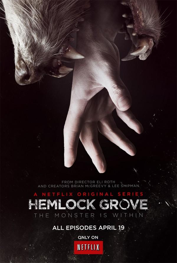 Hemlock Grove Hemloc10