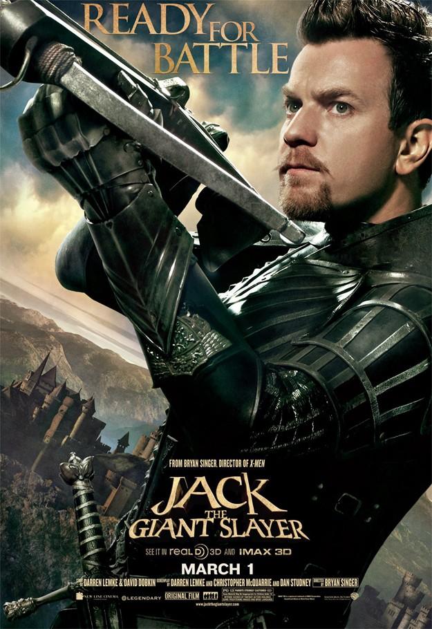 Jack the Giant Killer - Bryan Singer Jackpo10