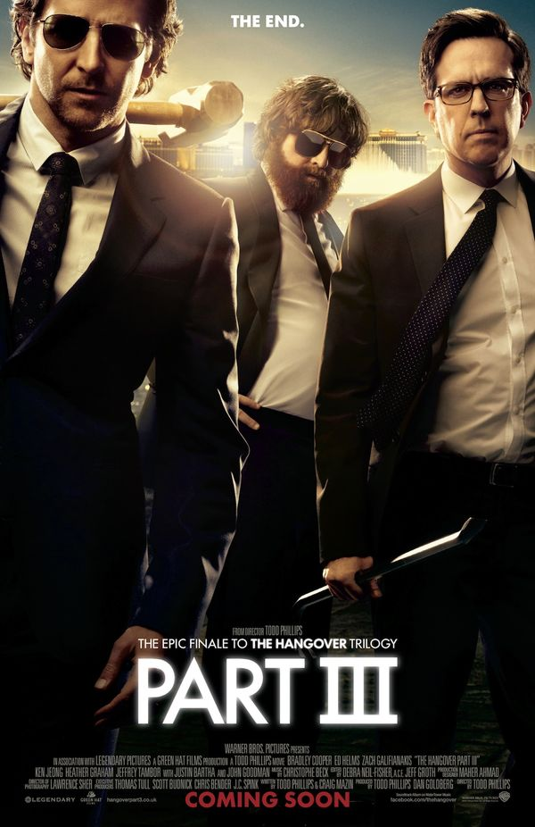 Very Bad Trip : Topic Officiels des films Very-b12