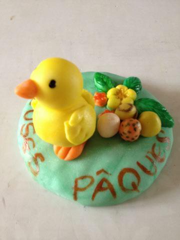 Mon poussin de Pâques... Poussi11