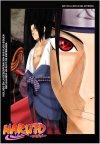 Naruto shippuden manga online ( 42 AL 45   ) Sasuke10