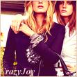 Gallerie de CrazyJoy. Avatar10