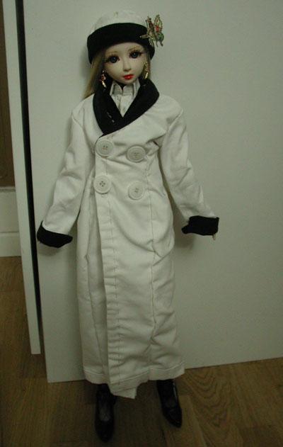 couture Lumineko : p 9 Robe Model Doll Dana 10/06 - Page 7 Epsn0040