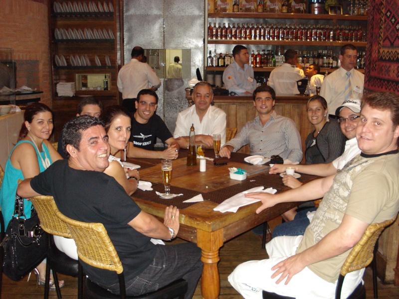 BH Secret meeting! Dsc01912