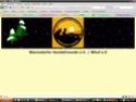 Anzeige der Forumsseiten in der Trackerstatistik Whuf10