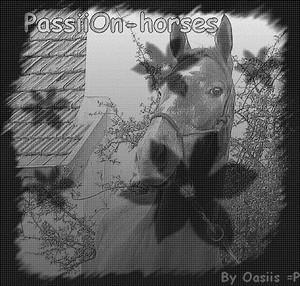 Galerie d'Oasis ♫ 12449611
