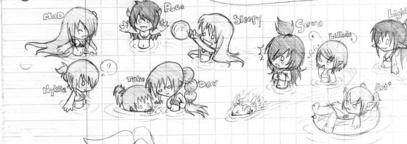 Dessins <3 - Page 4 Moon_s11
