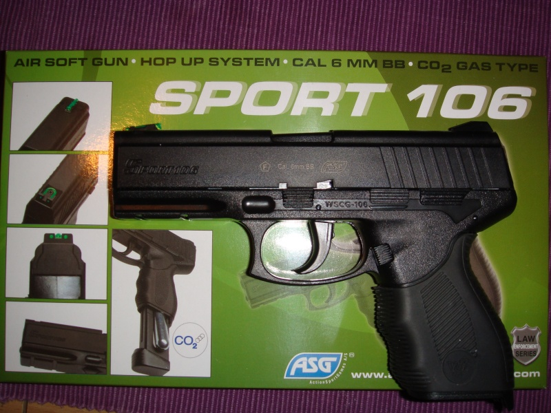 asg sport 106 Dsc01715