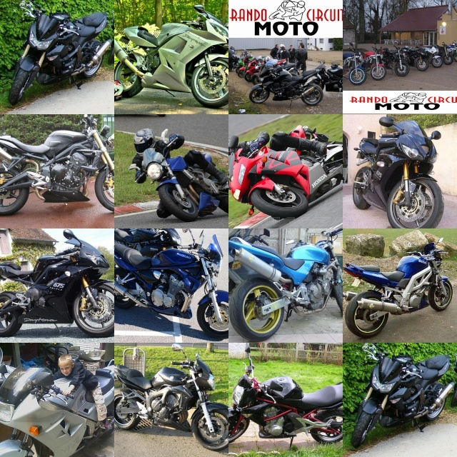 vos motos perso Collag11