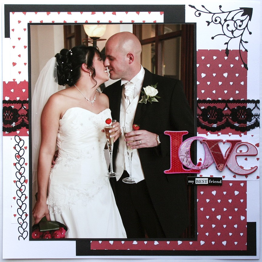 Nic's Wedding Album. - Page 4 18_for10