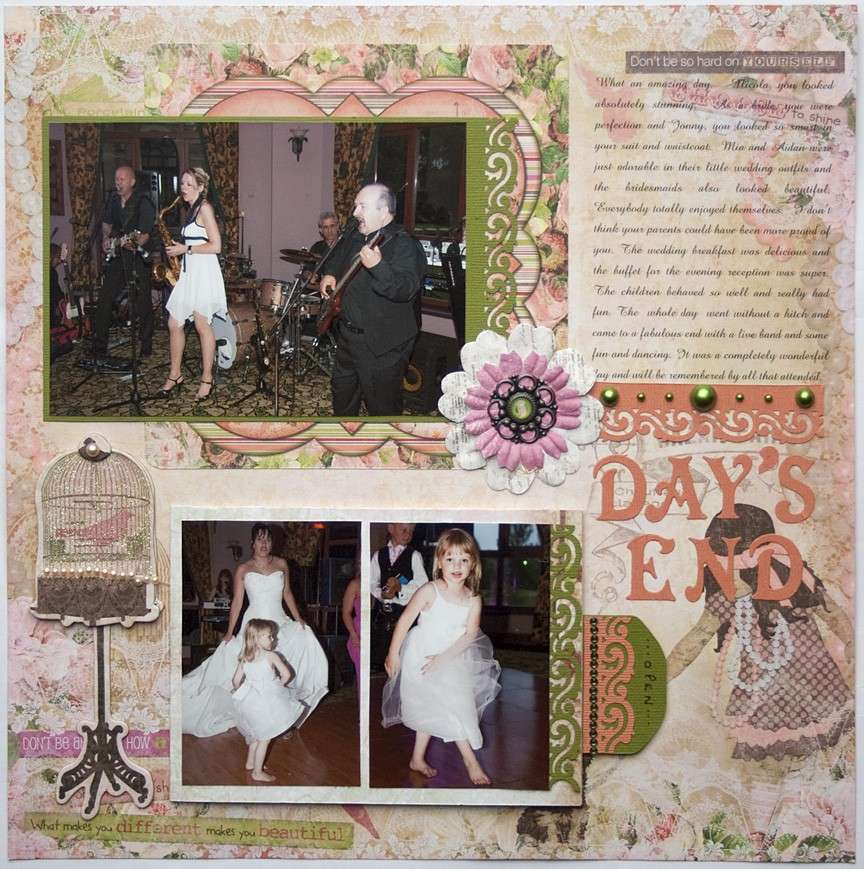 Nic's Wedding Album. - Page 7 3210