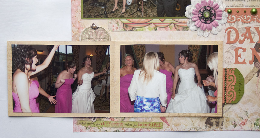 Nic's Wedding Album. - Page 7 32b10