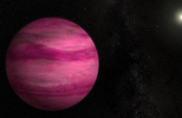 [NEWS] GJ 504b, la planète rose qui intéresse les scientifiques Articl11