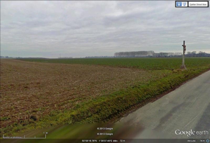 Bataille de Saucourt-en-Vimeu, Somme Batail10