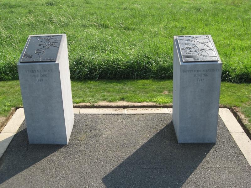 A la découverte des mémoriaux et cimetières militaires - Page 4 Img_4110