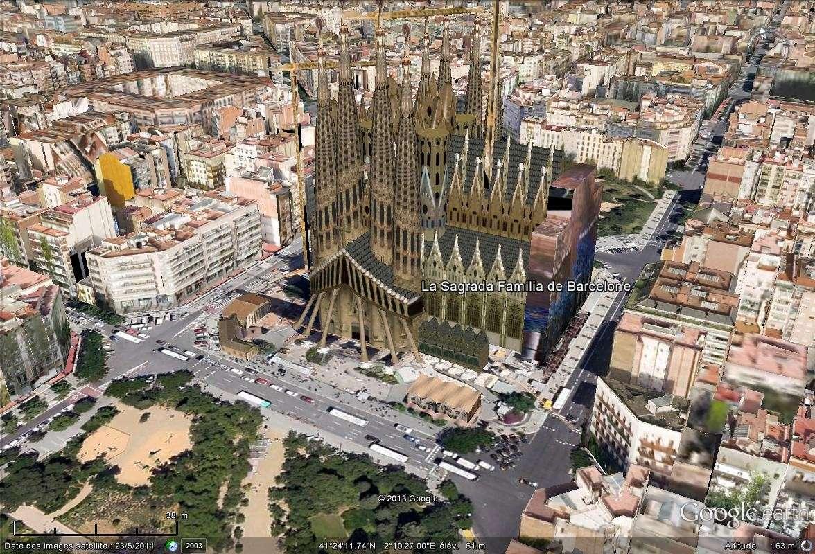 [Bientôt visible sur Google Earth] - La Sagrada Familia de Barcelone La_sag10
