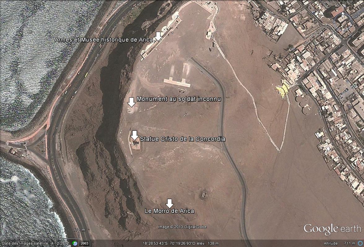 [Chili] - Arica Le_mor10