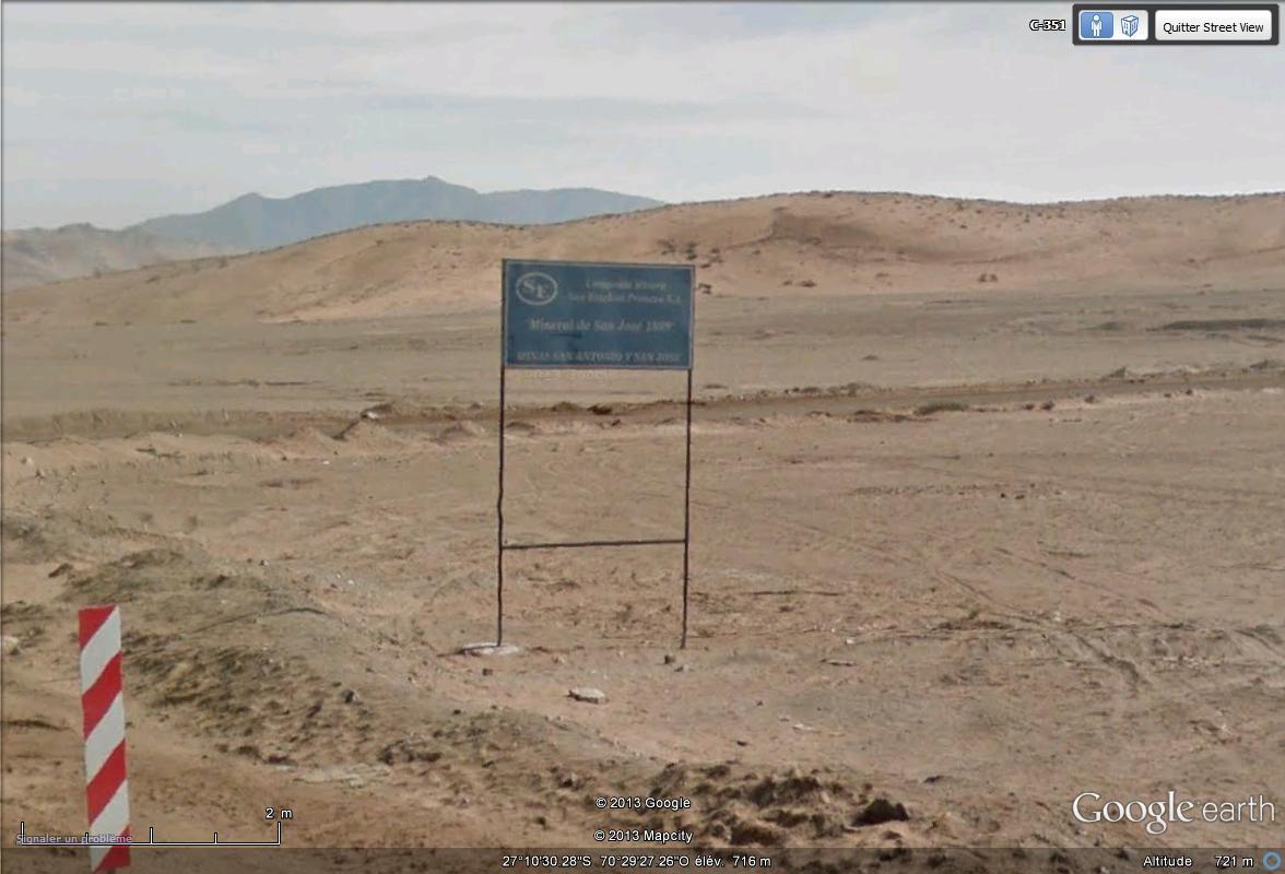[Chili] - L'accident minier de Copiapó  Mine_s11
