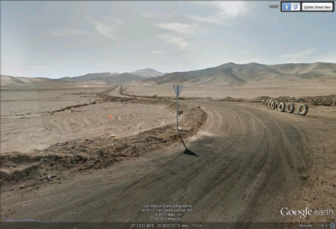 [Chili] - L'accident minier de Copiapó  Mine_s12