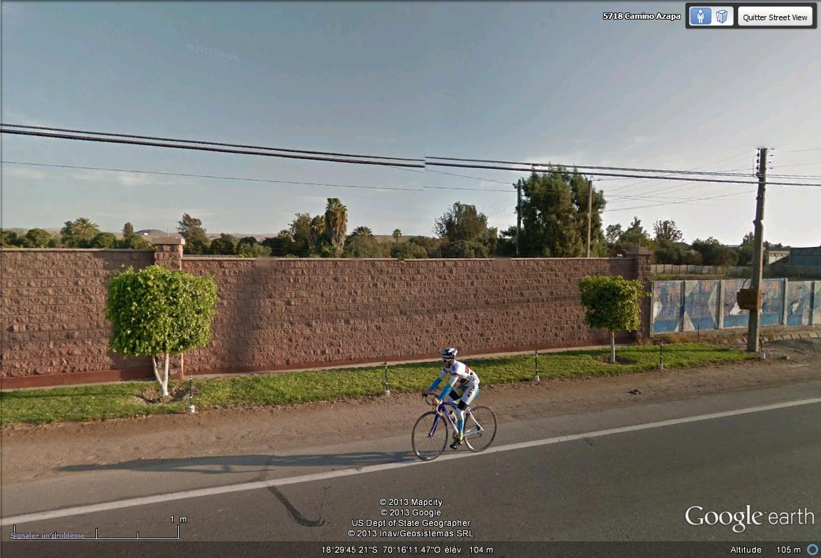[Chili] - Street-View : les cartes postales Monty10