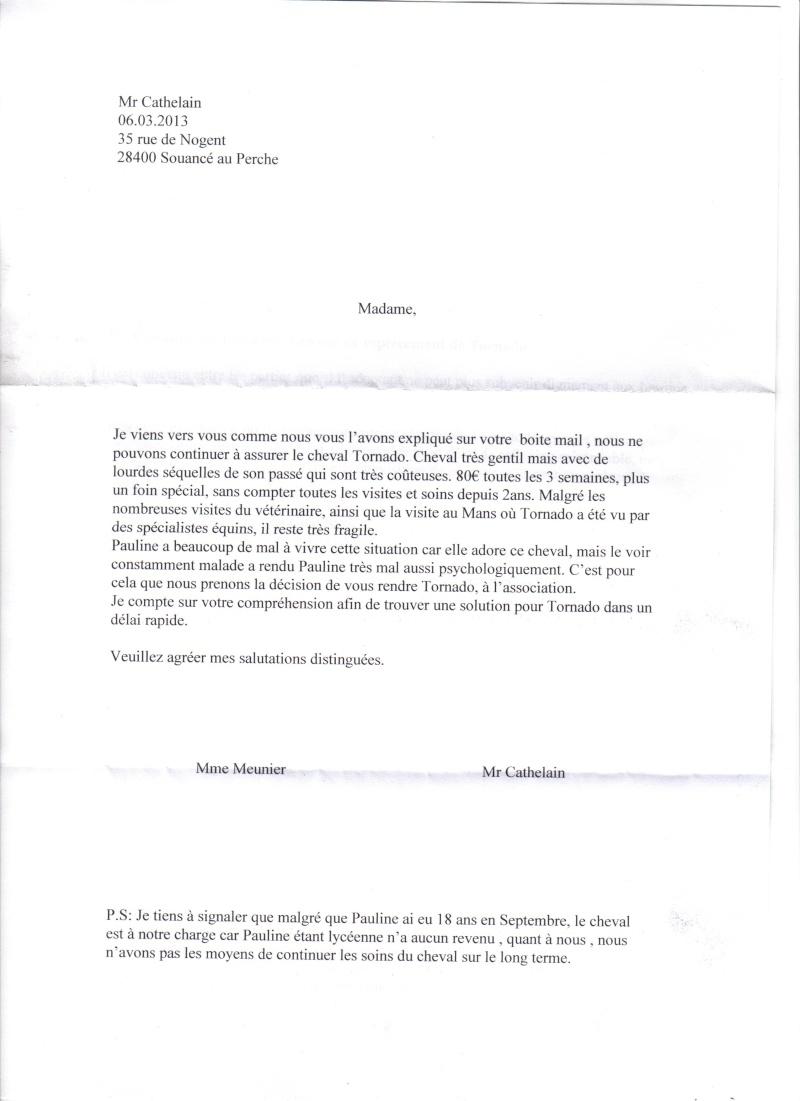Tornado hongre ONC 14 ans à adopter ou parrainer - Page 2 1lrtor10