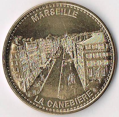 Marseille (13000) [UEAA / UEGG / UEGT / UEQB / UEEX / UEHG / UELG / UELS / UENA] Mdp_1310