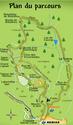Le Labyrinthe de Nebias Plan-s10