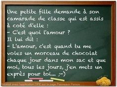 Humour en image ... - Page 3 Amour10