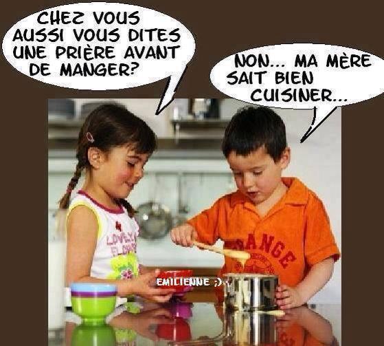 Humour en image ... - Page 3 Priere10