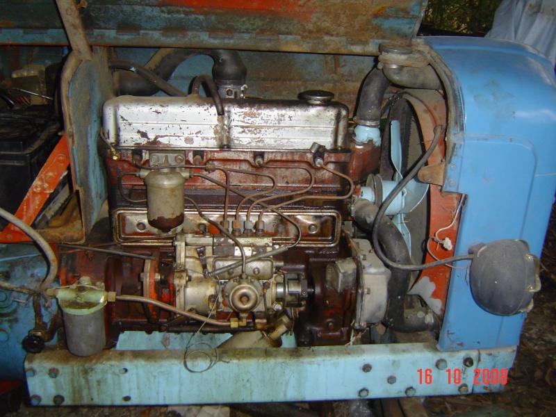 [Ebro Super 55] Bomba de inyección SIMMS P4595 en lugar de P4596  Dsc01311