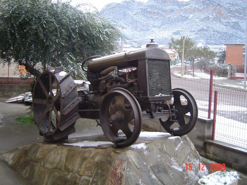 Tractores en fotos de época.  - Página 19 Dsc01513
