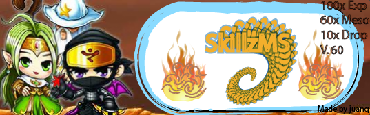 Skillz-Ms