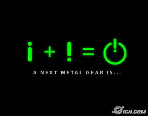 WHAT DOES IT MEAN??? Metal-10