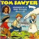 Les dessins animés des années 80 - Page 3 11365310