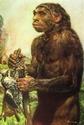 représentations anciennes de néandertal Neande10